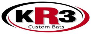 KR3_Logo-